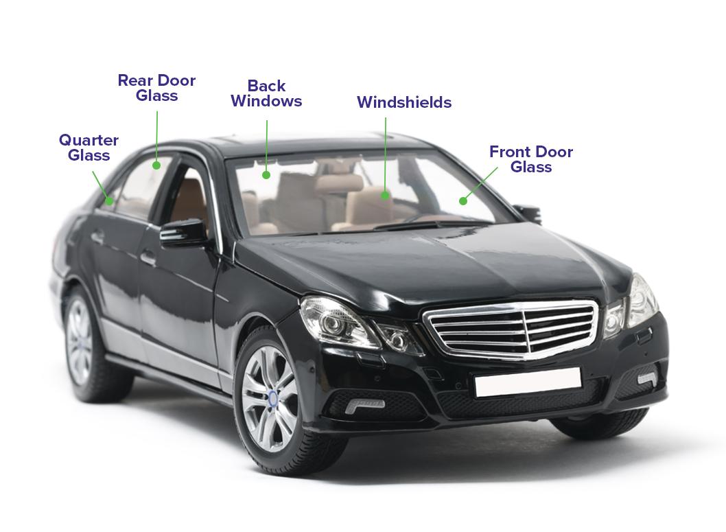 homepage-windshield